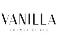 brand_0001_Livello-9